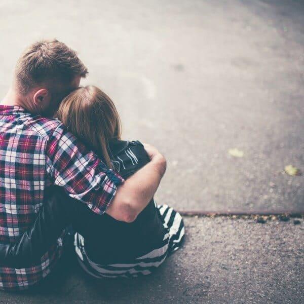 Is my partner a manipulator?