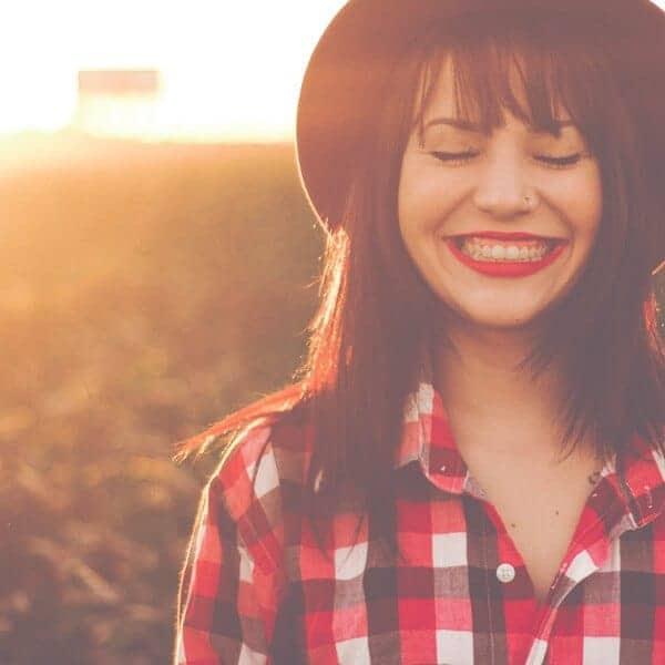 5 Daily Habits to Make You Waaaayyy Happier