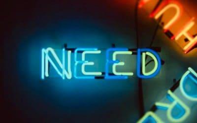 7 Ways to Get Your Needs Met EP#366
