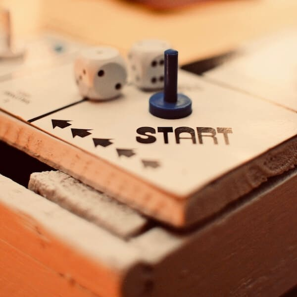 7 Ways to Create a Fresh Start EP#375